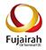 Fujairah-Oil-Terminal.jpg