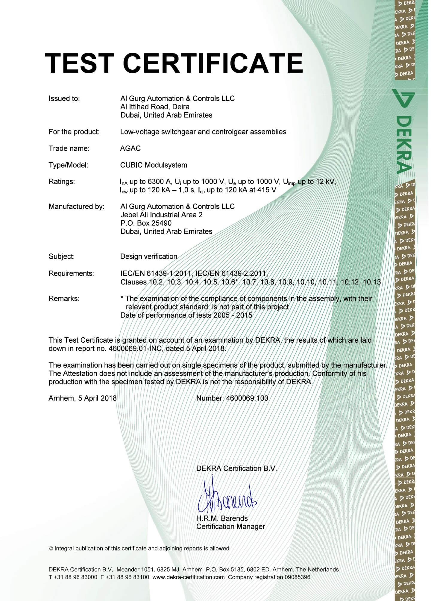 Dekra certificate thumbnail.jpg