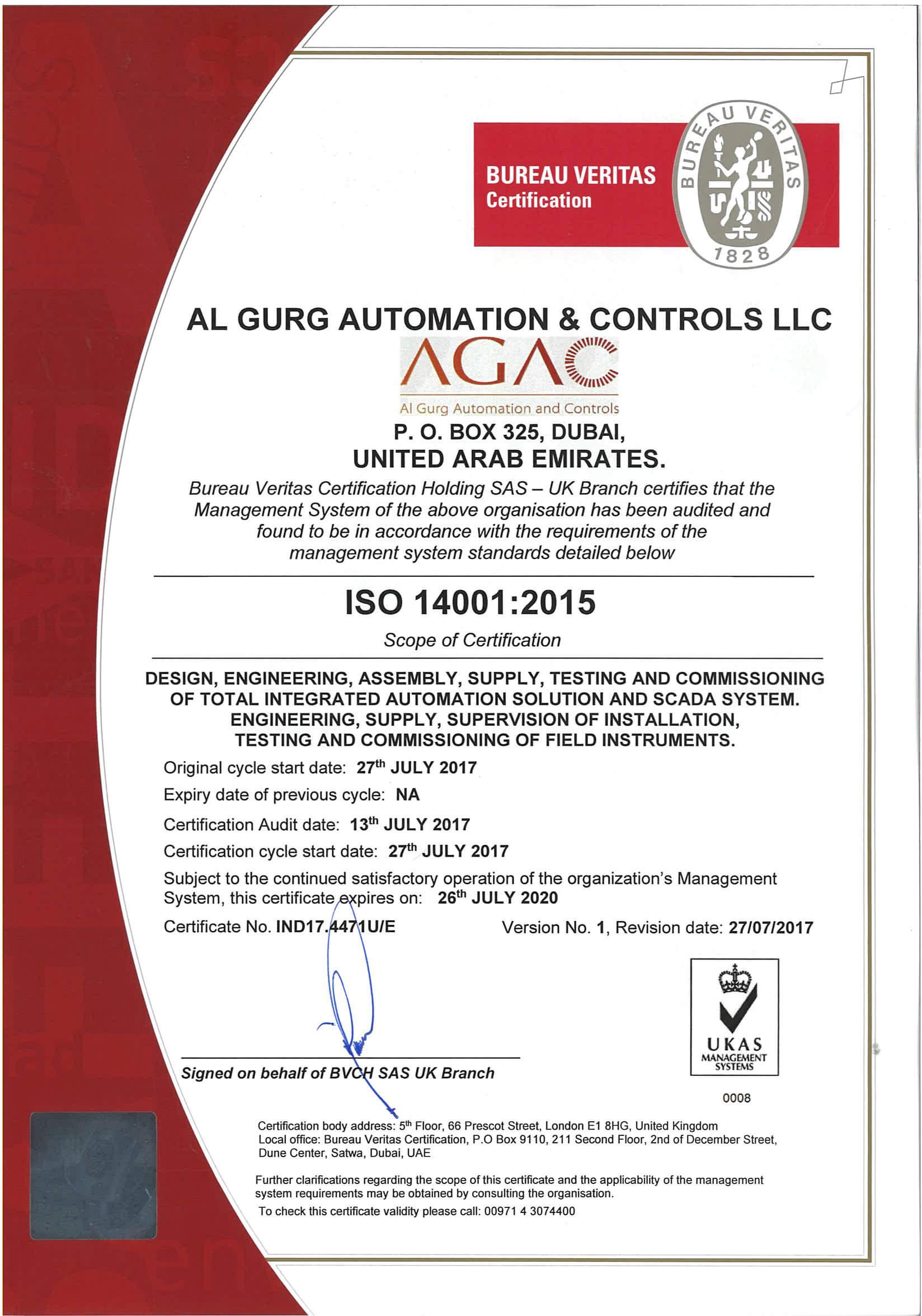 ISO 14001-Environment.jpg