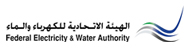 Federal-Electricity-&-Water-Authority.jpg