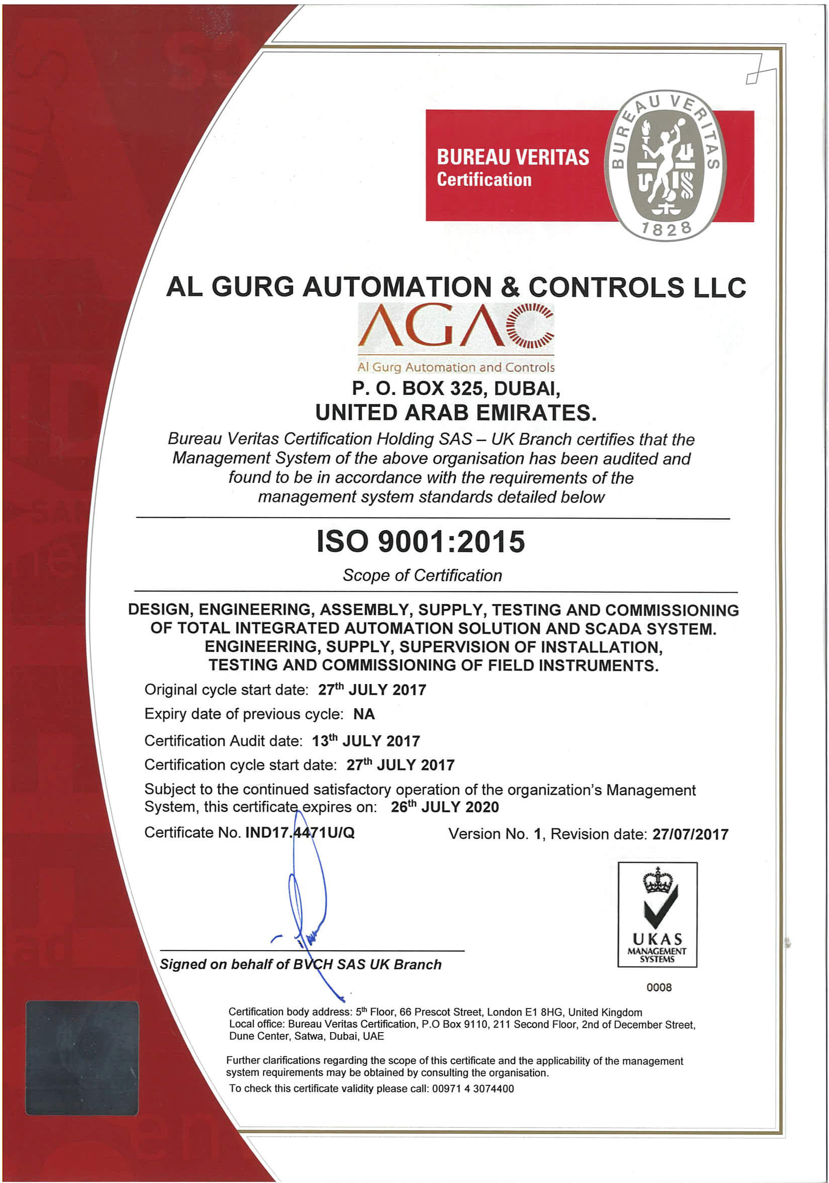 ISO 9001-Quality.jpg