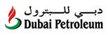 Dubai-Petroleum.jpg