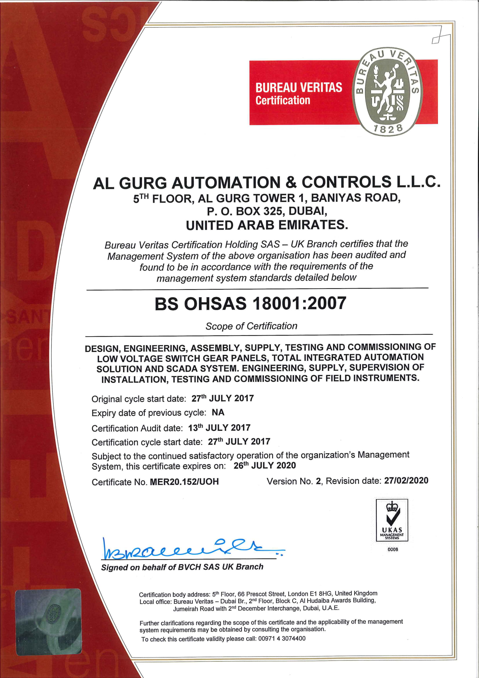 OHSAS 18001-Health and Safety.jpg