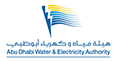 Abu-Dhabi-Water-and-Electricity-Authority.jpg