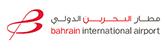 Bahrain-International-Airport.jpg