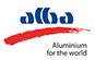 Aluminium-Bahrain.jpg