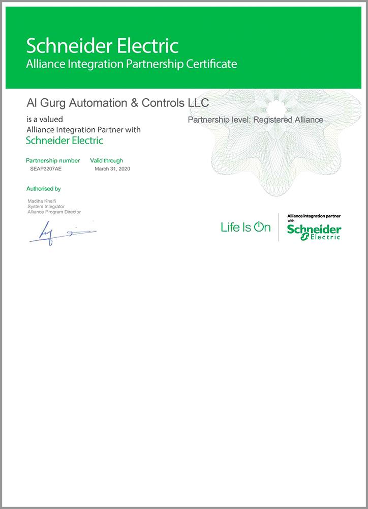 certificate-schneider.jpg