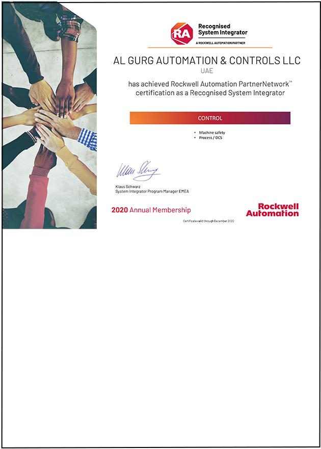 certificate-rockwell.jpg