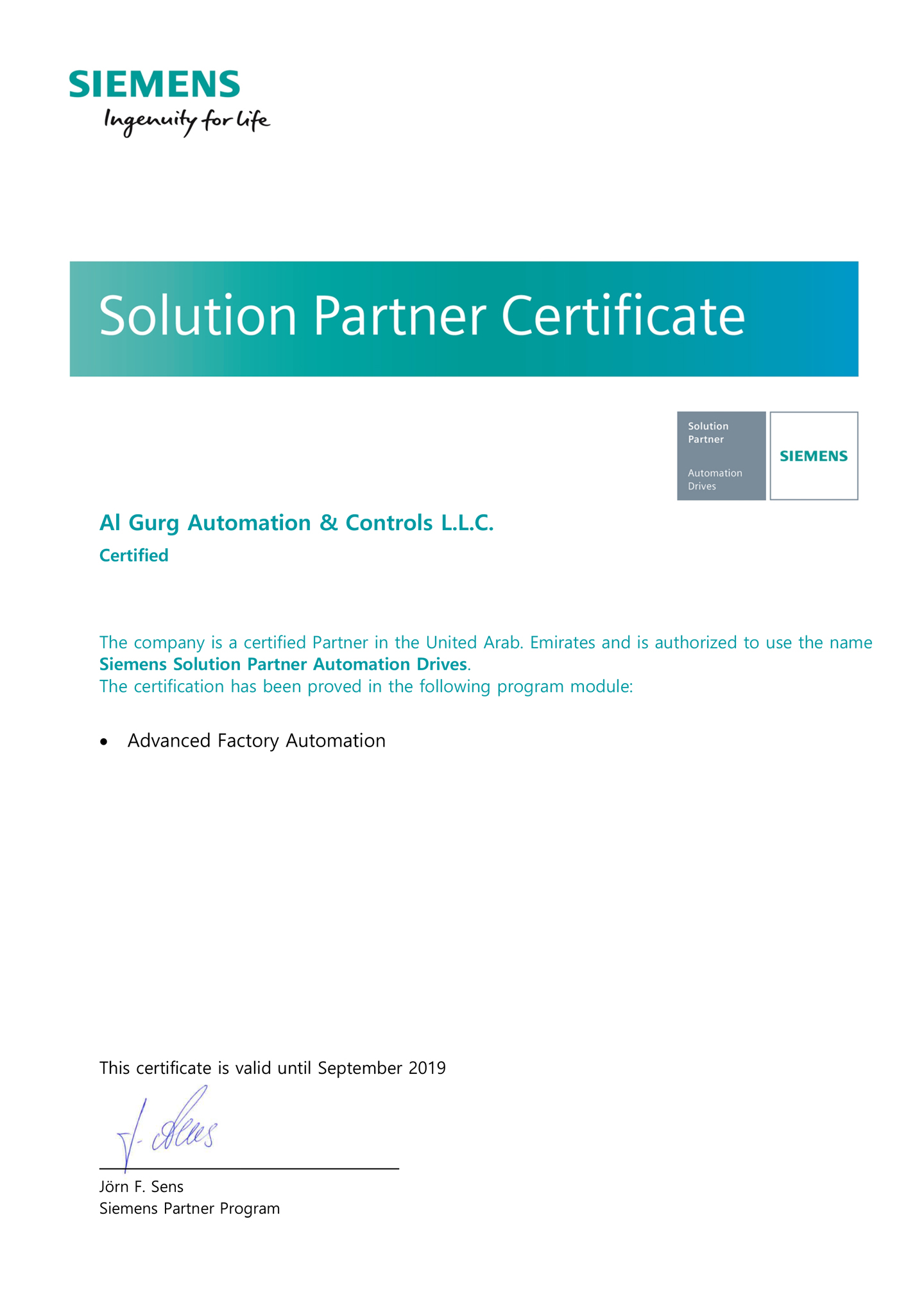 Siemens solutions partner - Thumbnail.jpg